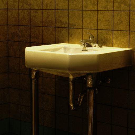 sink2b